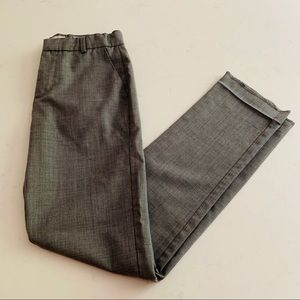 Zara Boys Dress Pants